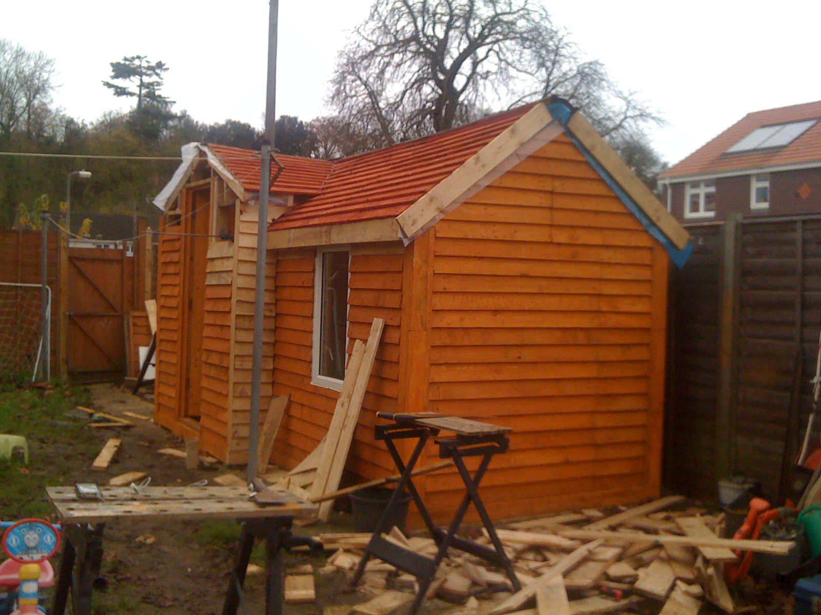 how to make homemade shed | free shed plans and designs